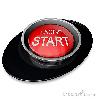 Start the engine