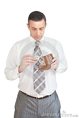 Startwert für Zufallsgeneratorkapital