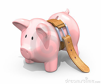 http://thumbs.dreamstime.com/x/starving-piggy-bank-10746744.jpg