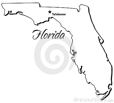 State of Florida Outline