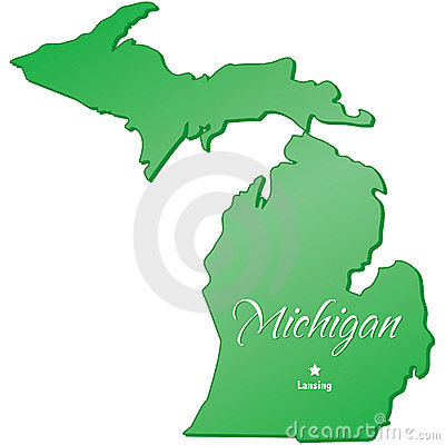State of Michigan