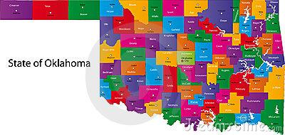 State of Oklahoma