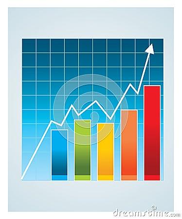 Free Statistic Stock Image - 13857991