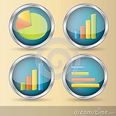 Statistic vector elements