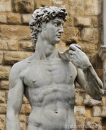statue of david  florence  italy royalty free stock photo rome colosseum clipart rome colosseum clipart