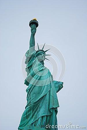 Statue Of Liberty Free Public Domain Cc0 Image