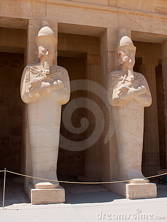 Free Statues Royalty Free Stock Image - 18140186