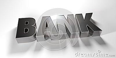 Steel Bank