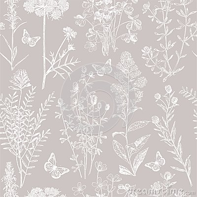 Free Steel Grey Spring Flora Butterfly Stock Photos - 73411593
