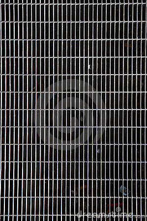 Free Steel Grid Stock Images - 719464