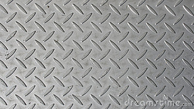 Steel Plate Texture Royalty Free Stock Photography Image