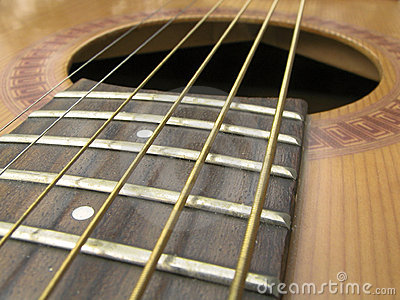 For Sale: Global guitar acoustic