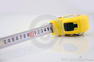 Meterstick
