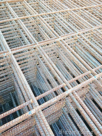Free Steel Wire Royalty Free Stock Photography - 95556987