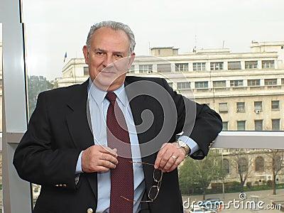 Stefan Cojanu Editorial Stock Photo