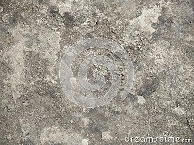 Steinbeschaffenheit