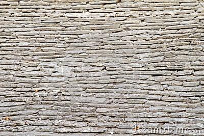 steinfliese dach muster stockfoto bild 21846420. Black Bedroom Furniture Sets. Home Design Ideas