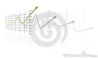 Step-by-step success