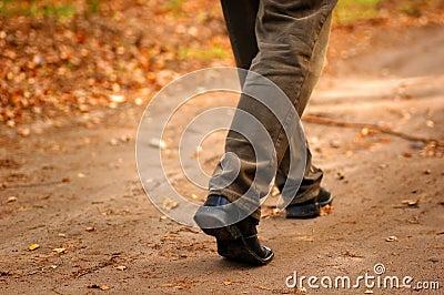Steps to happy autumn