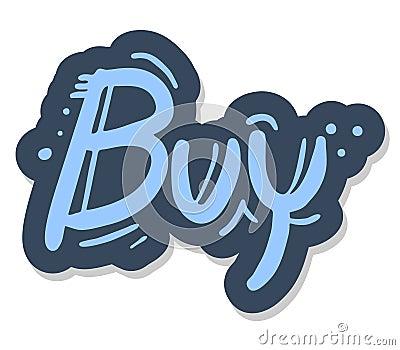 Stick buy