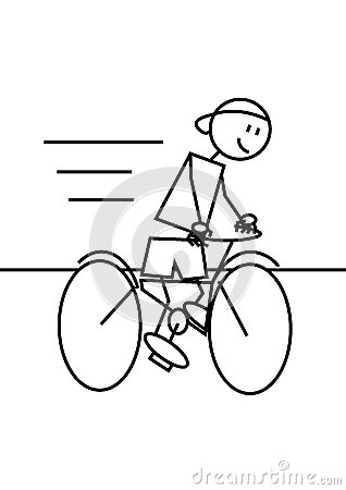 Puppy Coloring Pages moreover Royalty Free Stock Photo Childrens Babies Clothes Image7438755 further Royalty Free Stock Image Stick Figure Cycling Boy Mounted Bike Sport Leisure Concept Image35357676 likewise 12517253995 moreover 2057371677. on draw a map