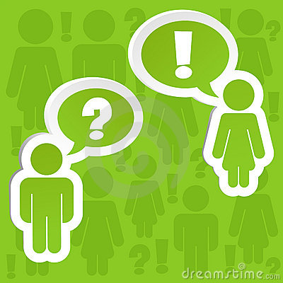 Sticker Support Icon