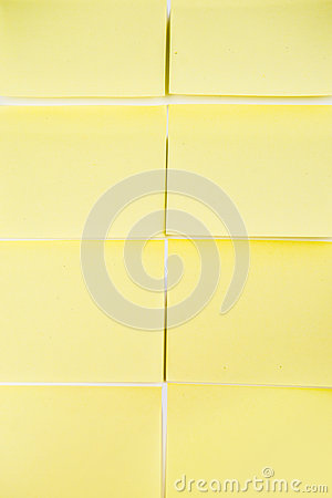 Free Sticky Notes Royalty Free Stock Images - 68505669