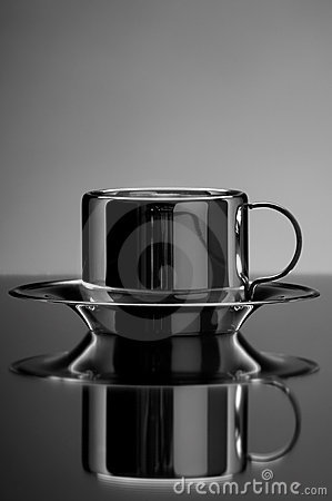 Still cup