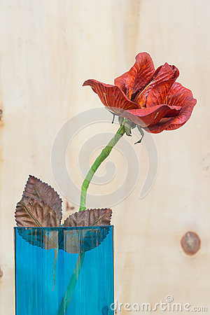 Free Still Life With Flower Royalty Free Stock Photo - 50731065