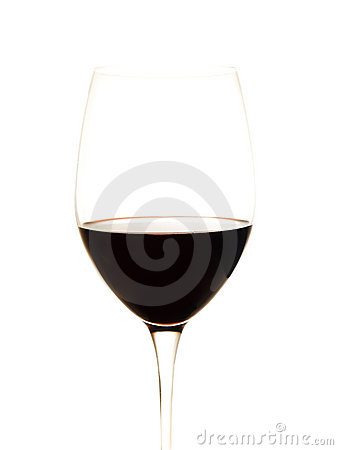 Still red wine
