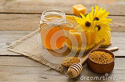 Kerzenwachs entfernen - Hausmittel & Tipps Frag Mutti