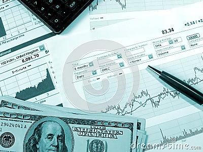 Stock Market Analysis Image Image 3375771 – Stock Market Analysis