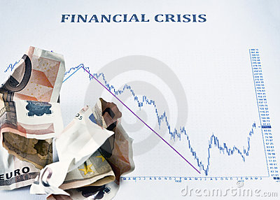 Stock market Financial Crisis and Money