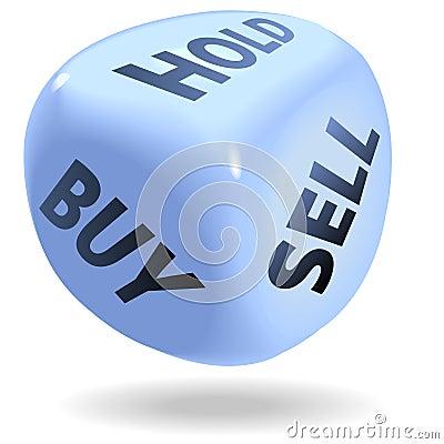 Online kurs i trading
