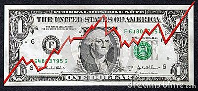 Stock Market Flux #2