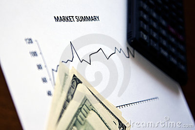 Stock Market focus