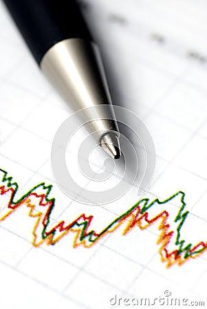 Stock Market Losses