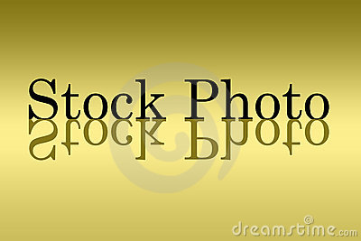 Stock Photo - Background