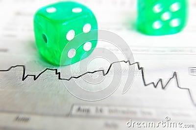 Stock risk