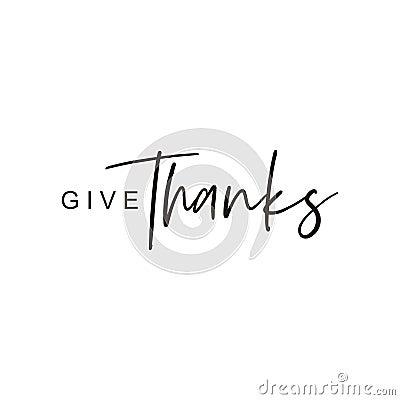 Free Stock Vector Thanksgiving Card Celebration Banner Thanksgiving S Stock Photos - 130177253