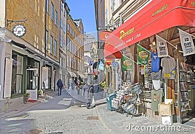 city stockholm sex shop in stockholm
