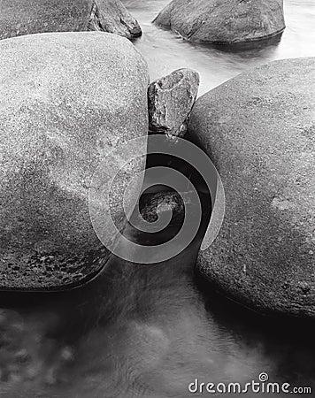 Stone Arrangement