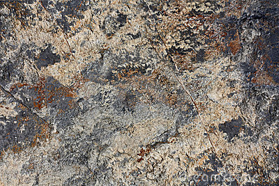 Stone background, granit