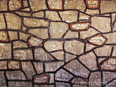 Stone backgrounds
