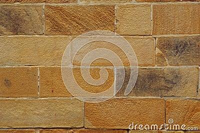 Stone Brick Wall 03