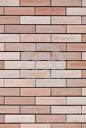 Free Stone Brick Wall Royalty Free Stock Image - 87053046
