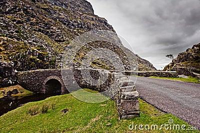 Stone Bridge, Ireland