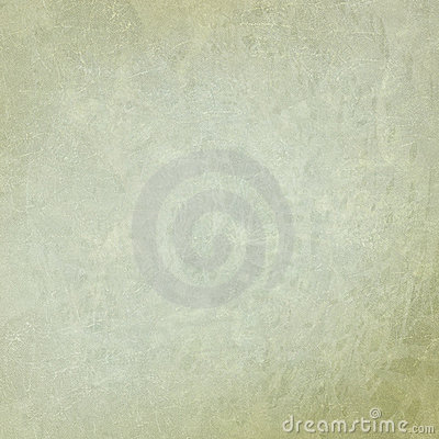 Free Stone Colored  Background Royalty Free Stock Photo - 13169825