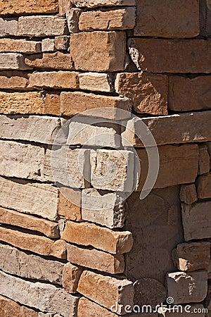 Free Stone Column Stock Image - 13401161