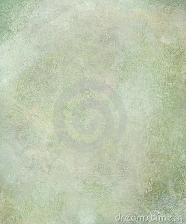 Free Stone Grey Watercolor Background Stock Photography - 17486682